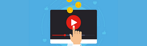Google AdWords outstream video ads