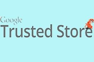 Google Trusted stores: een keurmerk voor webwinkels
