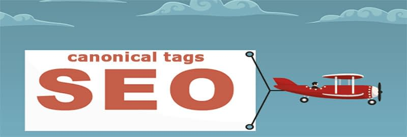 canonical tag
