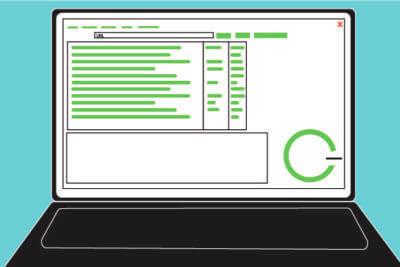 Screaming Frog: website optimalisatie tool