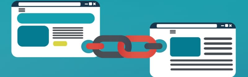 interne linking