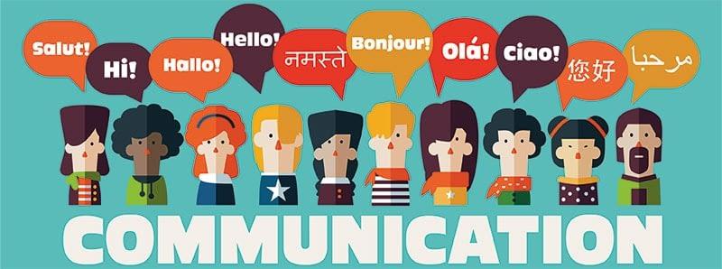SEO en talen