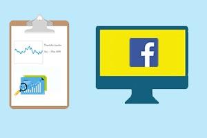 Adverteren met FB