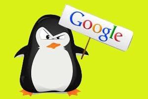 Bedreigingen voor Google