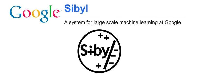 Google Sibyl