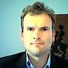James Groenemans