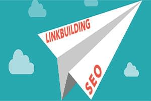 Link building – video