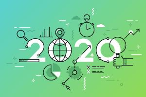 SEO trends van 2020 die je niet mag missen