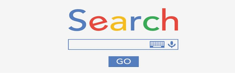 Google algoritme updates 2018