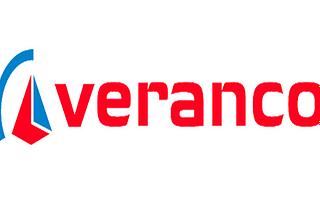 Logo Veranco