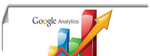De wegen van Direct traffic doorgrond in Google Analytics